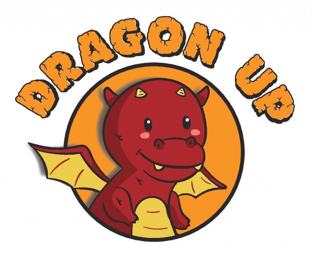 Dragon Up