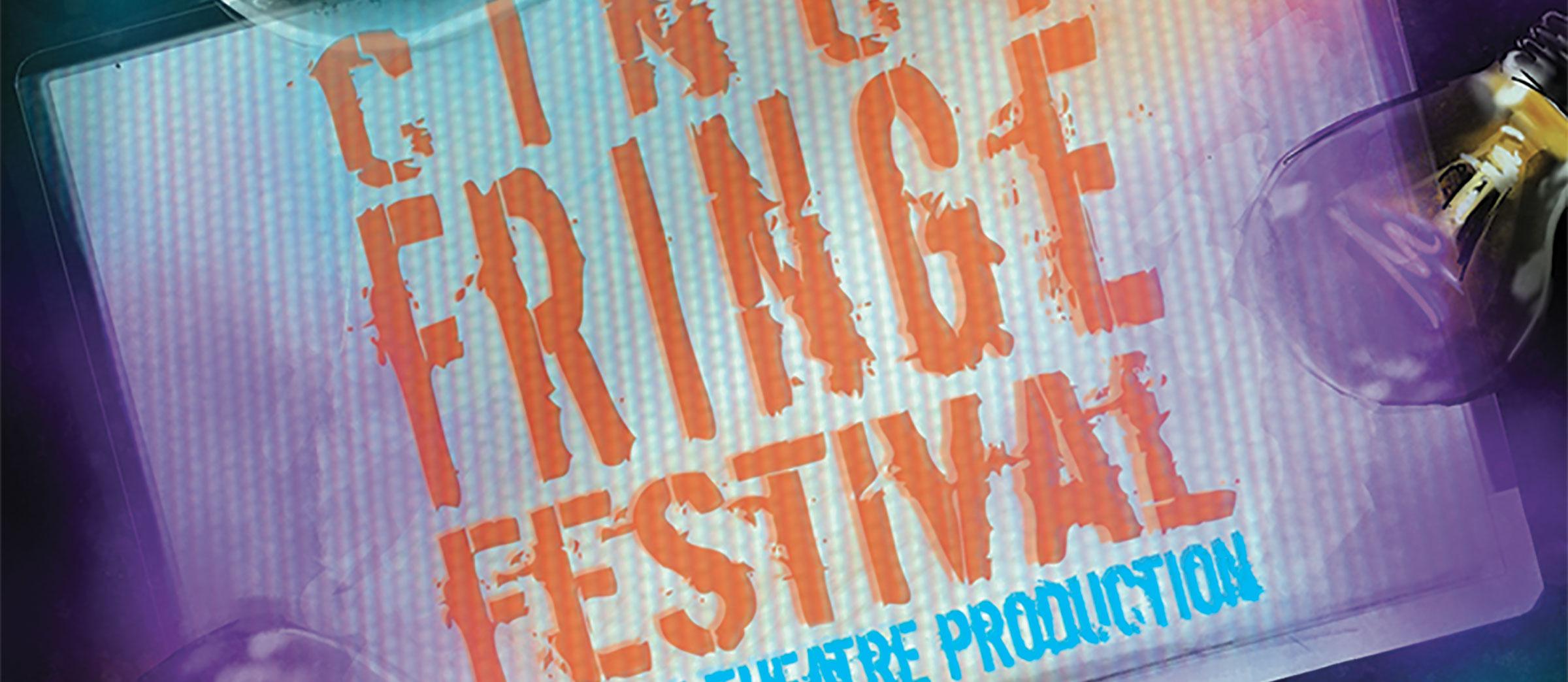 Fringe 2021